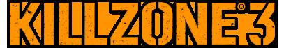 Killzone 3 Multiplayer Gameplay #1   rajmangaminghd